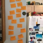 Do/Due Post Its 2