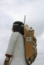 Pocahontas www.usathroughoureyes.com