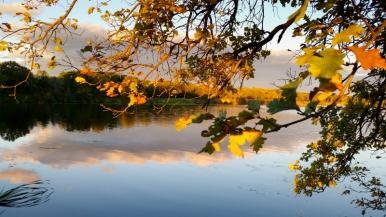 Lake Bronson State Park, Lake Bronson, MN www.usathroughoureyes.com