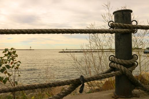 Gunflint Trail, Grand Marais, MN www.usathroughoureyes.com