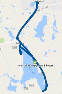 map-13-pengilly-mn-to-lake-bronson-mn
