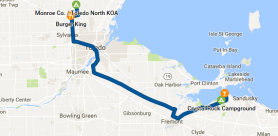 map-2-sandusky-oh-to-petersburg-mi
