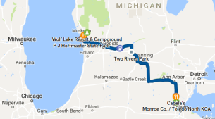 map-3-petersburg-mi-to-muskegon-mi