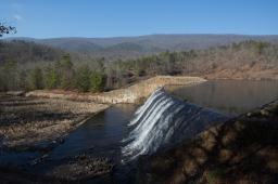 Douthat State Park, Millboro, VA. ©2016 Audrey www.usathroughoureyes.com