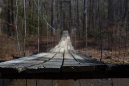 Douthat State Park, Millboro, VA. www.usathroughoureyes.com ©2016 Audrey