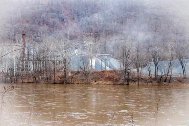 Manheim, WV, www.usathroughoureyes.com