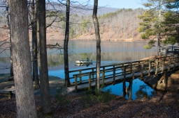 Douthat State Park, Millboro, VA. www.usathroughoureyes.com