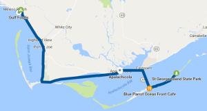 st-george-island-fl-to-mexico-beach-fl-day-18-capture