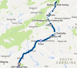 wytheville-va-to-madison-ga-day-5-capture