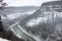 Letchworth State Park, Genesee River, Castile, NY. www.usathroughoureyes.com
