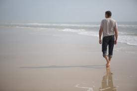 A Walk on St. George Island, Florida. www.usathroughoureyes.com