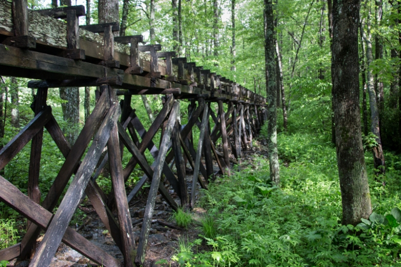 Mabry Mill. www.usathroughoureyes.com