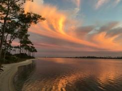 Big Lagoon State Park, Pensacola, FL